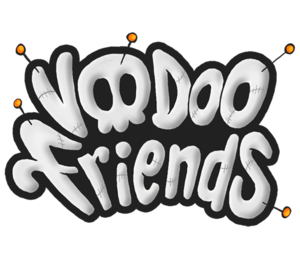 Voodoo Friends