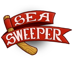 Sea Sweeper