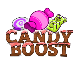 Candy Boost