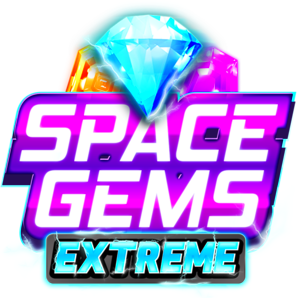 Space Gems Extreme