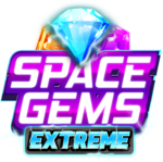 Space Gems Extreme logo