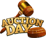 Auction Day logo